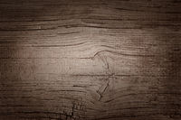 Holzplatte 33