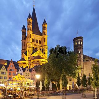 K_Altstadt_Fischmarkt_06.tif