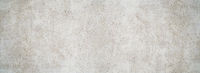 wide concrete wall background texture