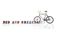 Bed and breakfast for sportive people