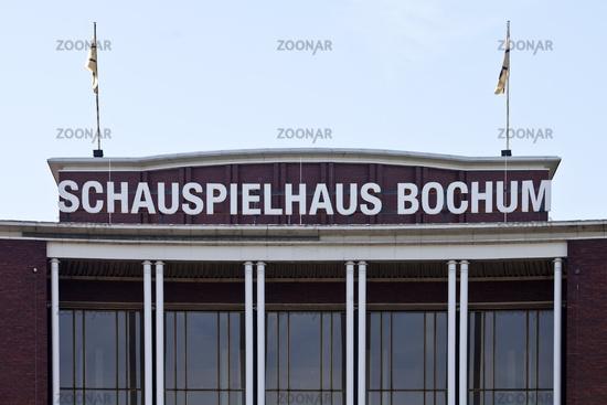 BO_Schauspielhaus_05.tif