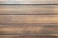 brown wood background, dark wooden texture background