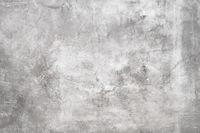 Grungy rough concrete wall