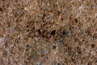 Real natural 'GRANITE Labrador Antique ' texture pattern. Background