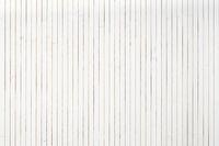 white wood panel background