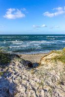 Stürmischer Tag an der Ostsee-91.jpg