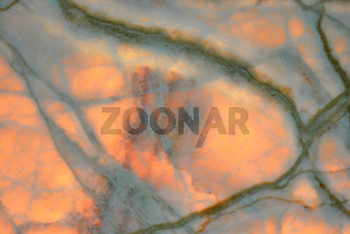 Real natural ' Onyx Spider ' texture pattern.