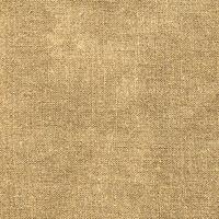 natural linen background texture