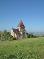 D--Kreuzkapelle Wissberg.jpg