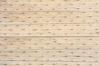 Beigefarbene Holzstruktur als Hintergrund