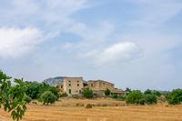 Finca auf Mallorca
