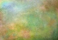 grün blau farben abstrakt texturen