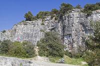 Klettergarten Rovinj