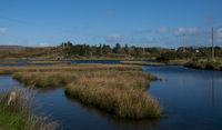 Little Lake nearly from Mizen Head,