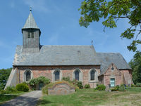 D--SH--St.Martin in Osterhever.jpg