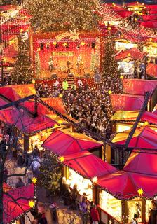 K_Weihnachtsmarkt_17.tif