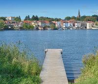 D--Inselstadt Malchow in der Mecklenburgischen seenplatte.jpg