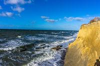 Stürmischer Tag an der Ostsee-81.jpg