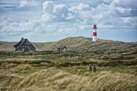 List-Ost SYLT