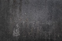 Abstract close-up photo of textured grunge concrete stone wall background