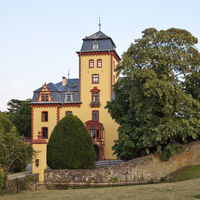 EU_Mechernich_Schloss_02.tif