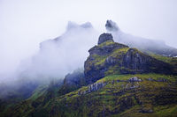IS_Snæfellsnes_Land_06.tif