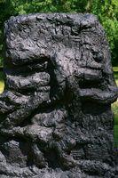 Skulptur Laokoon Bad Homburg