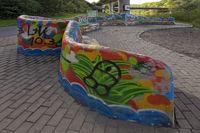 HSK_Arnsberg_Ruhr_Sinne_1.tif