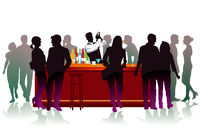 Bar-treff.jpg