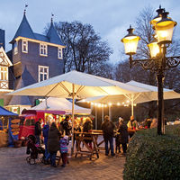 SG_Gruenewald_Markt_04.tif