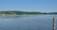 D--Woblitzsee--Mecklenburgische Seenplatte.jpg