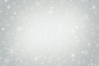 Abstract silver grey Christmas winter background