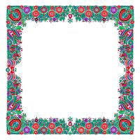 Hungarian frame