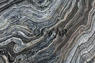 Real natural .' Black Wood ' texture pattern. Background