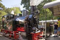 MK_Herscheid_Eisenbahn_10.tif