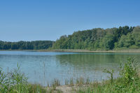 D--Grosser Weisser See--Wesenberg.jpg