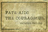 fate aids JP