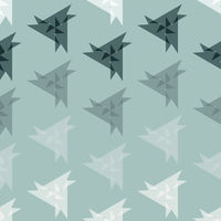 s100-random-shapes-18.eps