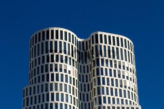 Glashaus 008. Berlin