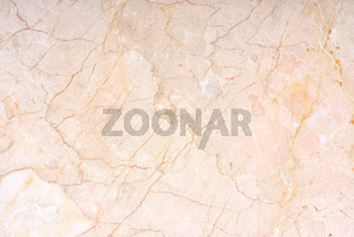 Real natural  ' Crema Nuova '  texture pattern. Background