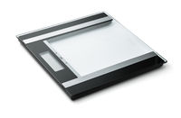 New digital weight scales
