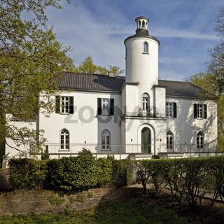 KR_Haus Neuenhofen_06.tif