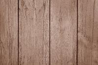 Holzplatte 27