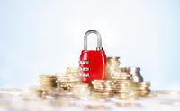 Sicherheit für ihr Geld
