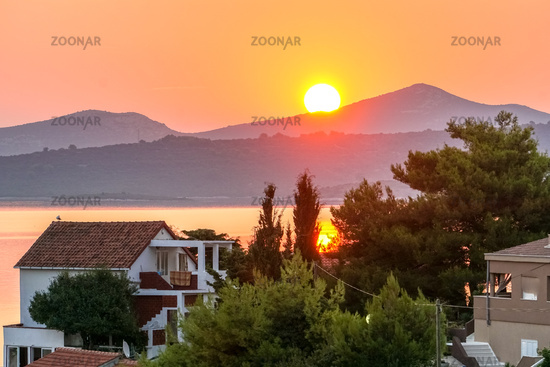 Sunrise in Croatia-40.jpg