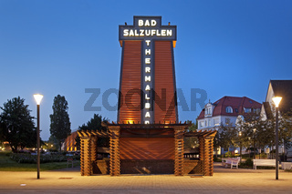 LIP_Bad Salzuflen_35.tif