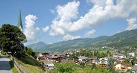 A--Kirchberg in Tirol.jpg