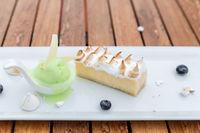 Dessert - Cheesecake