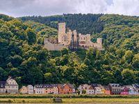 1 BA Schloss Stolzenfels.jpg