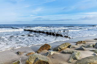 Ostsee | Baltic Sea